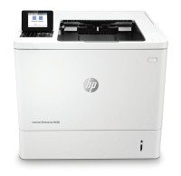 HP LaserJet Enterprise M608n Лазерен принтер