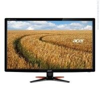 "Acer GN276HLbid 27"" Wide 3D LED, 144Hz 1ms монитор"