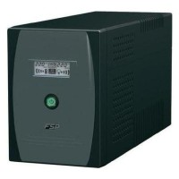 FORTRON EP1500 1500VA Line Interactive UPS