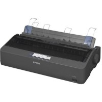 Dot Matrix Printer EPSON LX-1350  матричен принтер