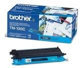 Brother TN-130C Toner Cartridge Standard for HL-4040/50/70, DCP-9040/42/45, MFC-9440/9450/9840 series