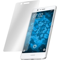Huawei Protective film P9 Lite Transparent