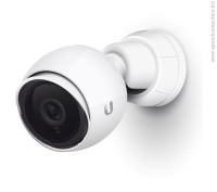 Ubiquiti UniFi Video Camera UVC G3 FullHD камера