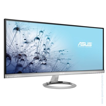 "ASUS MX299Q 29"" IPS WQHD монитор 
