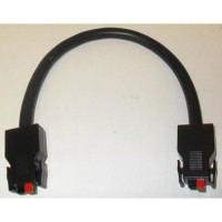 EATON 2 m cord for Eaton EX EXB 2200/3000 RT3U Аксесоар