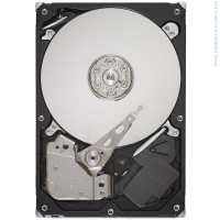 "Western Digital Blue 750GB 2.5"" SATAIII 16MB Мобилен твърд диск"