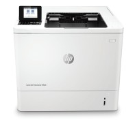 HP LaserJet Enterprise M609dn Лазерен принтер