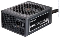 Захранване Be Quiet DARK POWER PRO 11 1000W - 80 Plus Platinum