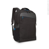 Dell Professional Backpack 17 за до 17 инча Раница