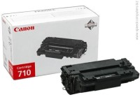 CANON CARTRIGE 710