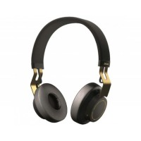 Jabra Move Gold Блутут слушалки