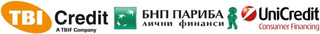 Кредит онлайн от СПИЙД КОМПЮТРИ